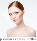 model, portrait, woman 29092042