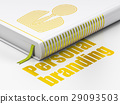 商業 商務 書籍 29093503