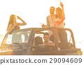 fun, summer, people 29094609