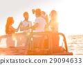 fun, summer, people 29094633