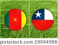 soccer, football, ball 29094966
