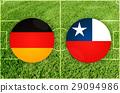 soccer, football, ball 29094986