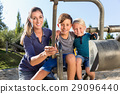 family, child, children 29096440