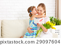 mother day happy 29097604