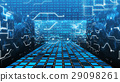 기술, 테크놀로지, 과학기술 29098261