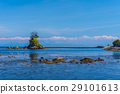 amahara, beach, tateyammountain 29101613