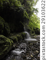 Gorge 29103622