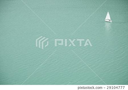 Ship 29104777