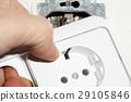 holding socket 29105846