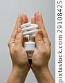 Presenting Power-saver 29108425