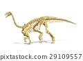 史前 侏罗纪 恐龙 29109557