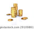 硬币 钱币 美元 29109861