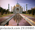 Taj Mahal 29109865