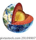 earth, geology, globe 29109907
