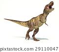 dino dinosaur jurassic 29110047