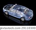 car, design, sedan 29110300