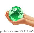 earth, global, globe 29110565
