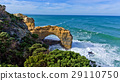 south australian coast 29110750