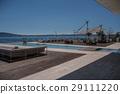 adriatic, on, sea 29111220
