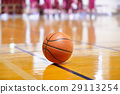 篮球 29113254