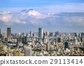 在东京的风景 29113414