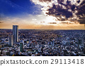 在東京的風景 29113418