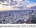 在東京的風景 29113426
