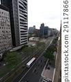 ไต้หวัน,ทาง,เส้นทาง 29117866