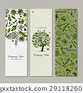 banner,design,vector 29118260