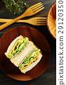 sandwich, sandwiches, western 29120350