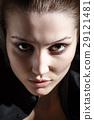 face,beautiful,makeup 29121481