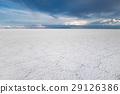 Salar de Uyuni desert, Bolivia 29126386