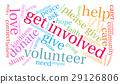 Get Involved Word Cloud.Get Involved Word Cloud 29126806