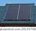 solar, panel, panels 29135798