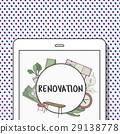 Home Decor Design Renovation Style 29138778