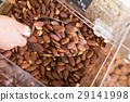 almond pile shop 29141998