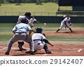 高中棒球比赛 29142407