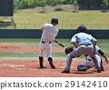 야구, 스포츠, 경기 29142410