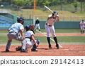 棒球 高中棒球 人 29142413