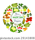 vegetable veggie poster 29143808