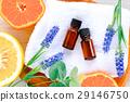 芳香療法 油 精油 29146750