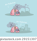 PM 2.5 unhealthy lung 29151307