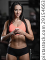 work, out, female 29154663