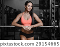 work, out, female 29154665