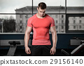caucasian gym healthcare 29156140