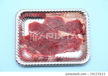 牛肉圖像 29157615