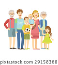 full grandparents grandpa 29158368
