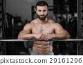 運動 身體 健身 29161296