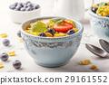 Healthy breakfast  29161552