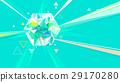 Crystal Light Catcher Quartz Design 29170280